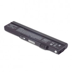 Gateway M-465E Laptop Battery