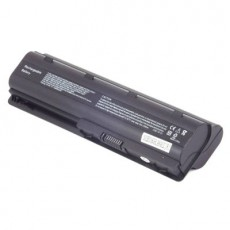 Hp 593553-001 Laptop Battery