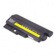 IBM ThinkPad T500 2087 Laptop Battery