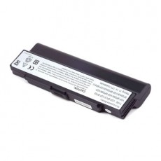 Sony VGP-BPS9A/B Laptop Battery