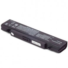 Samsung P460-42P Laptop Battery
