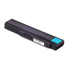 Toshiba Satellite T215D-SP1004M Laptop Battery