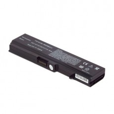 Toshiba Satellite T135D-S1325RD Laptop Battery