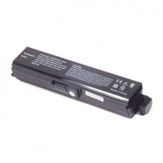 Toshiba Satellite L655-S5153 Laptop Battery