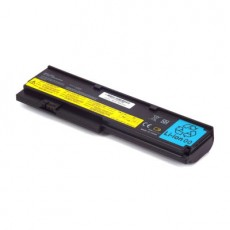 IBM ThinkPad Elite X200 Laptop Battery
