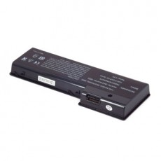 Toshiba Satellite Pro P100-153 Laptop Battery