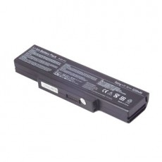 Asus 6-87-M66NS-4CA Laptop Battery