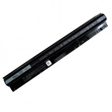 Dell LATITUDE 3470 Laptop Battery