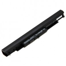 HP Pavilion 15-ac603TU Laptop Battery